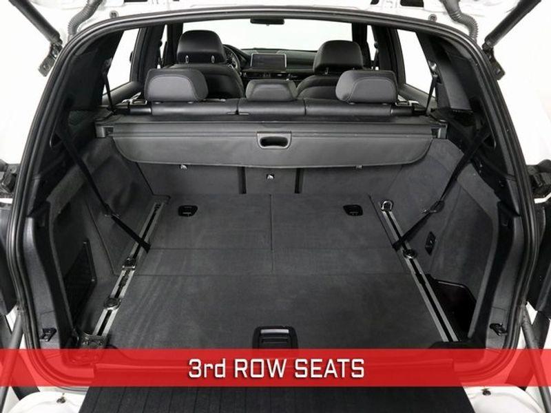 2017 BMW X5 xDrive35i xDrive35i  city Ohio  North Coast Auto Mall of Cleveland  in Cleveland, Ohio