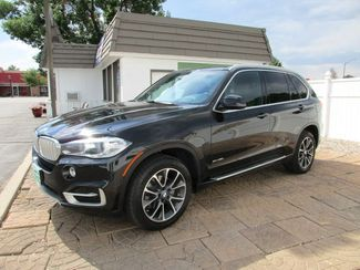 2017 BMW X5 xDrive35i XDRIVE35I in Fort Collins, CO 80524