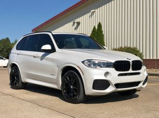 2017 BMW X5 xDrive35i in Jackson, MO 63755