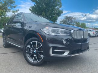 2017 BMW X5 xDrive35i in Leesburg, Virginia 20175