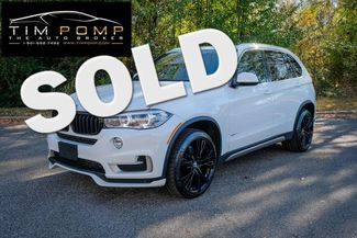 2017 BMW X5 xDrive35i FACTORY BODY KIT OVER $9000 | Memphis, Tennessee | Tim Pomp - The Auto Broker in  Tennessee