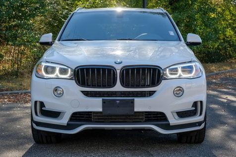 2017 BMW X5 xDrive35i FACTORY BODY KIT OVER $9000 | Memphis, Tennessee | Tim Pomp - The Auto Broker in Memphis, Tennessee