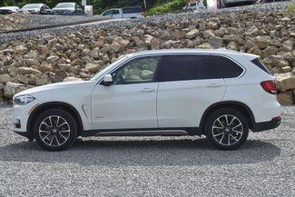 2017 BMW X5 xDrive35i Naugatuck, Connecticut 1