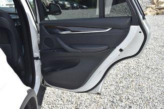 2017 BMW X5 xDrive35i Naugatuck, Connecticut 11