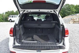2017 BMW X5 xDrive35i Naugatuck, Connecticut 12