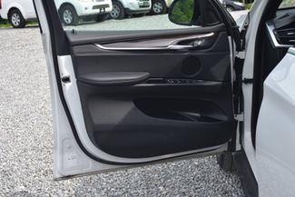 2017 BMW X5 xDrive35i Naugatuck, Connecticut 14