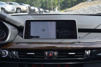 2017 BMW X5 xDrive35i Naugatuck, Connecticut 19