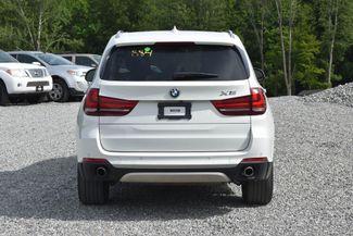 2017 BMW X5 xDrive35i Naugatuck, Connecticut 3