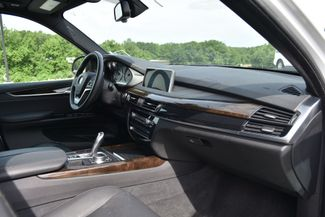 2017 BMW X5 xDrive35i Naugatuck, Connecticut 9