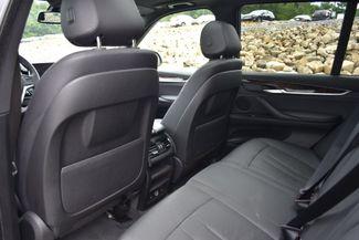 2017 BMW X5 xDrive35i Naugatuck, Connecticut 13