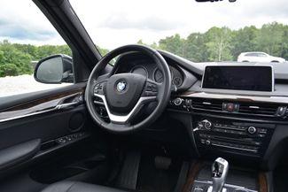 2017 BMW X5 xDrive35i Naugatuck, Connecticut 15