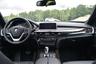 2017 BMW X5 xDrive35i Naugatuck, Connecticut 16