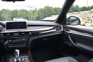 2017 BMW X5 xDrive35i Naugatuck, Connecticut 17