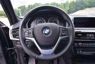 2017 BMW X5 xDrive35i Naugatuck, Connecticut 20