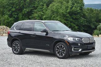2017 BMW X5 xDrive35i Naugatuck, Connecticut 6