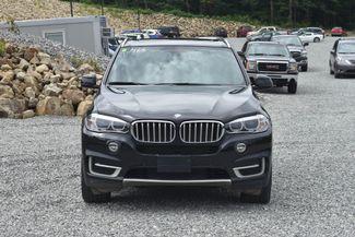 2017 BMW X5 xDrive35i Naugatuck, Connecticut 7