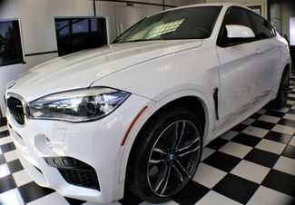 2017 BMW X6 M Models in Pompano, Florida 33064