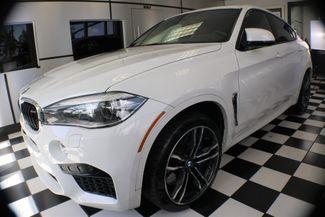 2017 BMW X6 M Models in Pompano Beach - FL, Florida 33064
