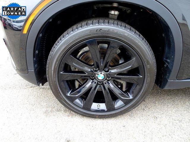 2017 BMW X6 xDrive 35i xDrive35i Madison, NC 10