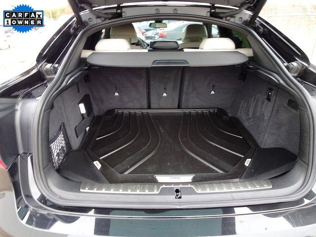 2017 BMW X6 xDrive 35i xDrive35i Madison, NC 14