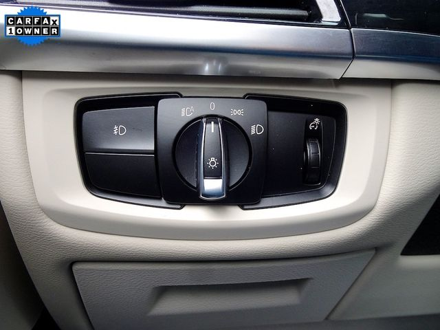 2017 BMW X6 xDrive 35i xDrive35i Madison, NC 19