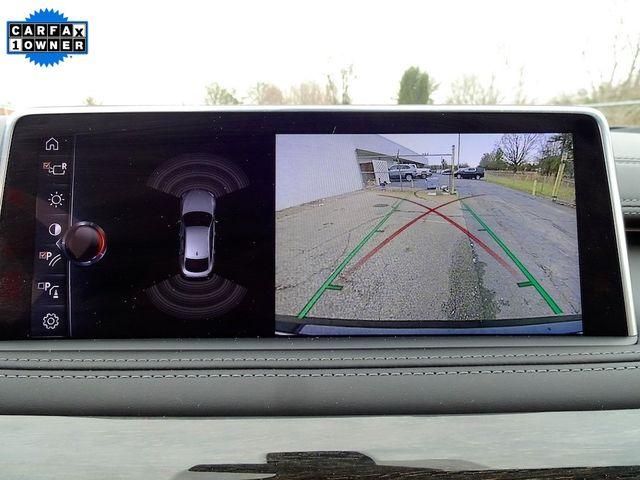 2017 BMW X6 xDrive 35i xDrive35i Madison, NC 22