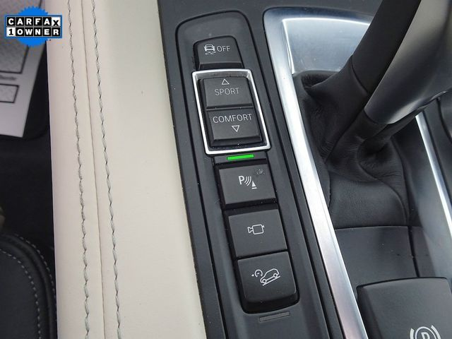2017 BMW X6 xDrive 35i xDrive35i Madison, NC 28