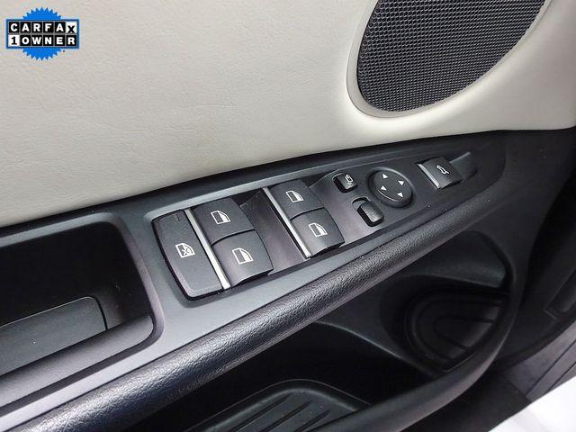 2017 BMW X6 xDrive 35i xDrive35i Madison, NC 30
