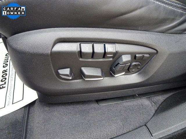 2017 BMW X6 xDrive 35i xDrive35i Madison, NC 34