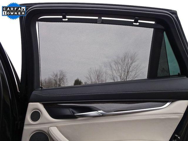 2017 BMW X6 xDrive 35i xDrive35i Madison, NC 40