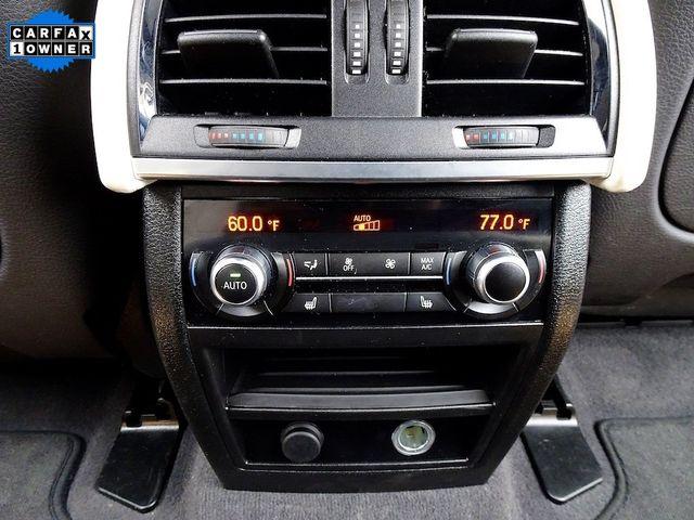 2017 BMW X6 xDrive 35i xDrive35i Madison, NC 43