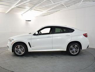 2017 BMW X6 xDrive 35i xDrive35i in McKinney, TX 75070