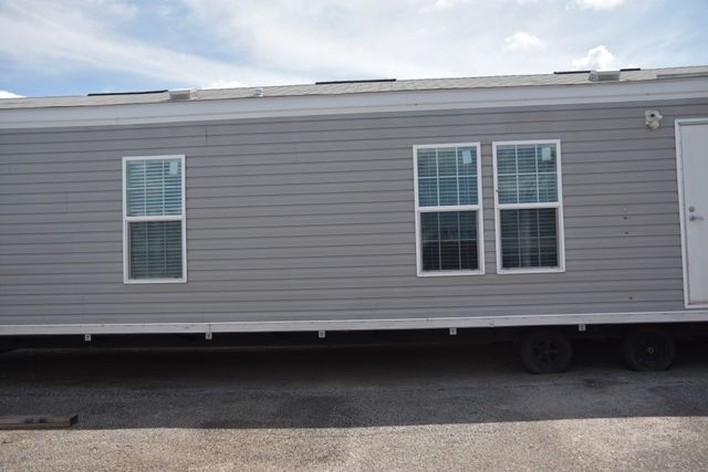 2017 Deer Valley Deer Valley Mobile Home 14x64