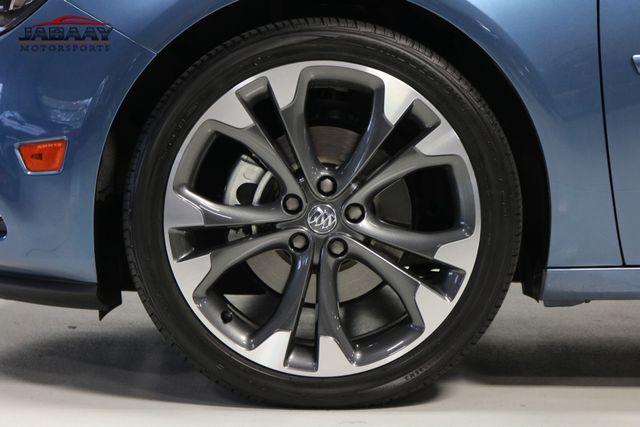 2017 Buick Cascada Premium Merrillville, Indiana 46