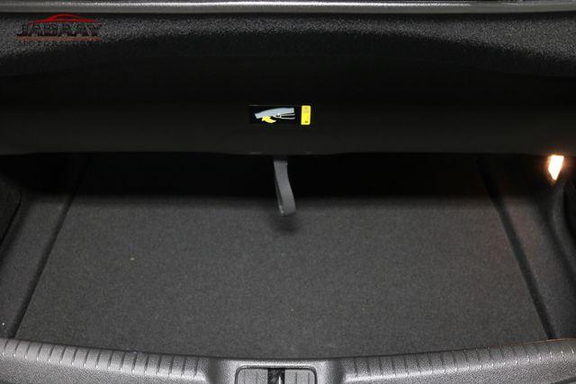 2017 Buick Cascada Premium Merrillville, Indiana 26