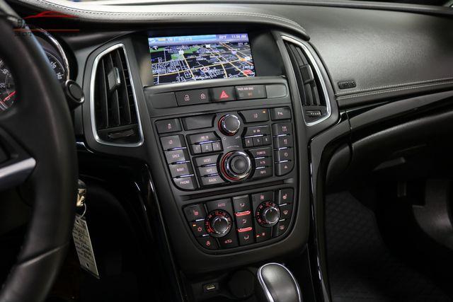 2017 Buick Cascada Premium Merrillville, Indiana 19