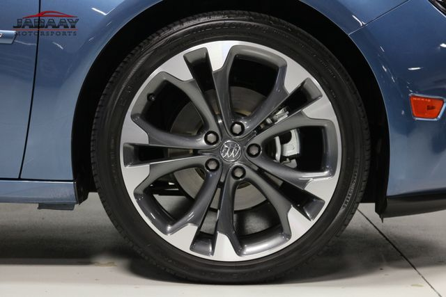 2017 Buick Cascada Premium Merrillville, Indiana 49