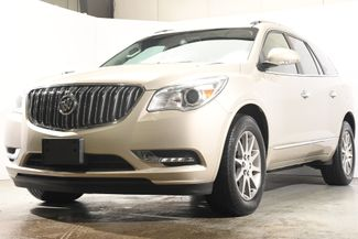 2017 Buick Enclave in Branford, CT 06405