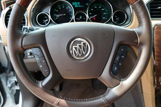 2017 Buick Enclave Leather Hialeah, Florida 15