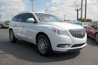 2017 Buick Enclave Leather Hialeah, Florida 2
