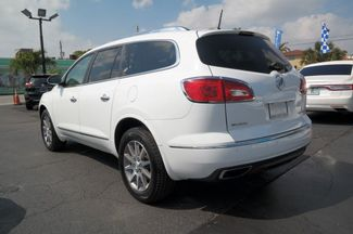 2017 Buick Enclave Leather Hialeah, Florida 28
