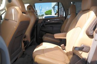 2017 Buick Enclave Leather Hialeah, Florida 33