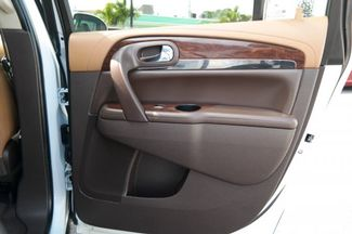 2017 Buick Enclave Leather Hialeah, Florida 40