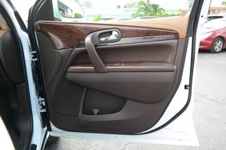 2017 Buick Enclave Leather Hialeah, Florida 46