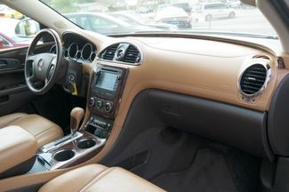 2017 Buick Enclave Leather Hialeah, Florida 50