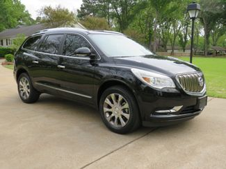 2017 Buick Enclave Tuscan Edition in Marion, Arkansas 72364
