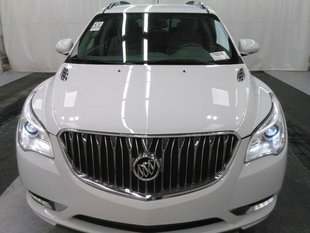 2017 Buick Enclave Convenience in St. Louis, MO 63043