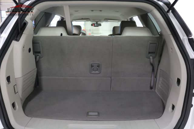 2017 Buick Enclave Leather Merrillville, Indiana 29