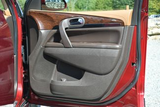 2017 Buick Enclave Leather Naugatuck, Connecticut 10