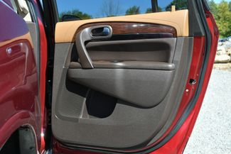2017 Buick Enclave Leather Naugatuck, Connecticut 11